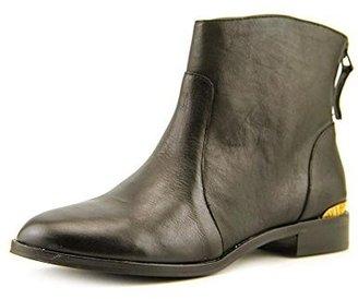 Cynthia Vincent Women's Gavyn Boot