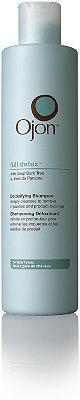 Ojon Full Detox Detoxifying Shampoo