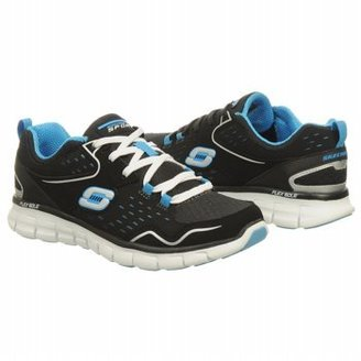 Skechers Women's Synergy - A Lister