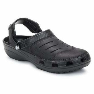5b5fab0a3ef439 Crocs Trainers For Men - ShopStyle UK