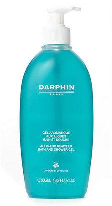 Darphin Aromatic Seaweed Bath & Shower Gel 16.9 oz (500 ml)