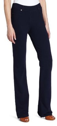 Red Dot Women's Slim Pant