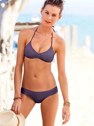 Beach Sexy Bralette