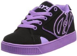 Heelys Propel Skate Shoe (Little Kid/Big Kid)