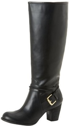 Nine West Women's Inoesco Boot