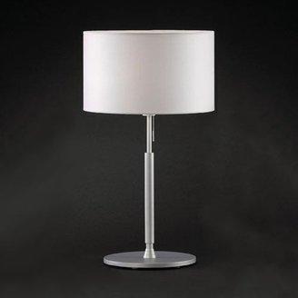 Modiss Natali 30 Large Table Lamp
