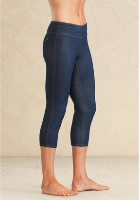 Athleta Java Capri
