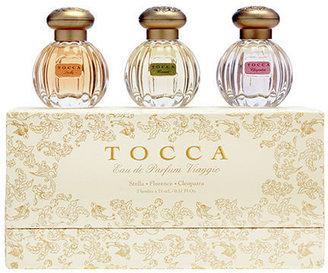 Tocca Mini Eau de Parfum Coffret 1 set