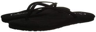 Cobian Nias (Black 1) Women's Lace up casual Shoes