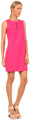 Kate Spade Keri Dress