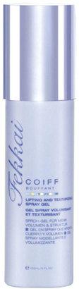 Frederic Fekkai COIFF Bouffant Lifting and Texturizing Spray Gel