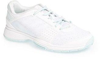 adidas 'adiPower Barricade Team 3' Tennis Shoe (Women)
