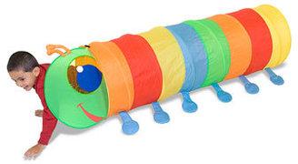 Melissa & Doug Toddler 'Happy Giddy' Tunnel