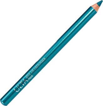 Ulta Kohl Eye Liner Pencil