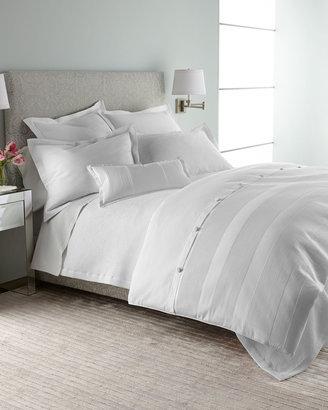 "Charisma Isabella"" Bed Linens"