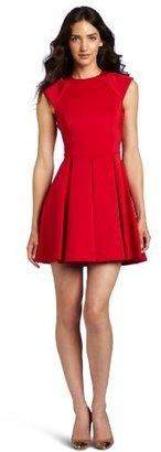 Ted Baker Women's Kipp Dress