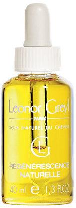 Leonor Greyl Paris 'Regenerescence Naturelle' Pre-Shampoo Treatment