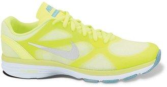 Nike dual fusion tr high-performance cross-trainers - women
