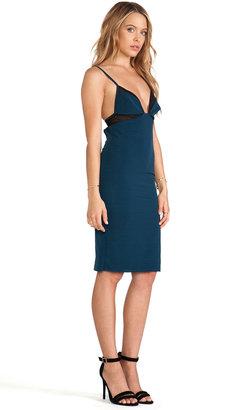Bec & Bridge BEC&BRIDGE Mercury Body Dress