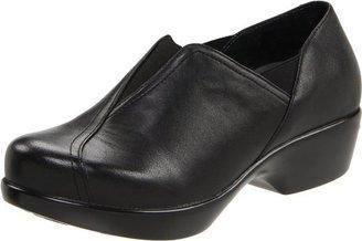 Dansko Women's Arden Slip-On Loafer