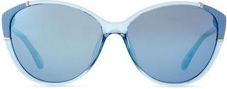 Michael Kors Paige Sunglasses