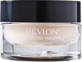 Revlon ColorStay Whipped Creme Makeup $14.99 thestylecure.com