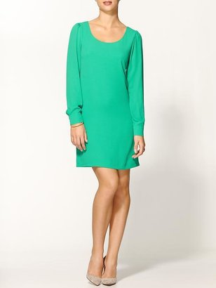 Sorbet Tinley Road A Line Mini Dress