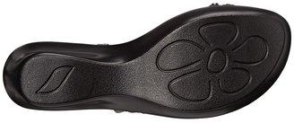 Athena Alexander Mandie Women's Sandals