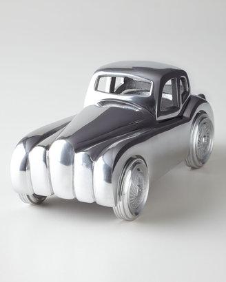 Mercedes Benz Model Car