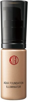 Koh Gen Do 'Aqua' Foundation Illuminator - Sheer Beige
