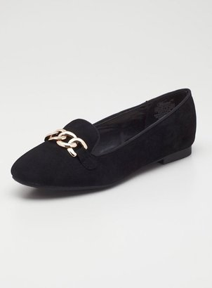 Wanted Payton Slip On Loafer