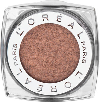 L'Oreal Infallible Eyeshadow
