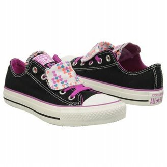 Converse CT All Star DT