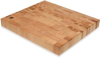 Bed Bath & Beyond Gourmet 15 3/4-inch x 17 3/4-inch Carving/Cutting Board