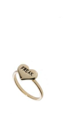 Me & Zena Freak Midi Ring