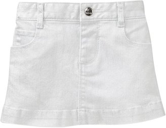 Old Navy Sparkle Denim Minis for Baby