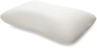 Tempur-Pedic Symphony Pillow