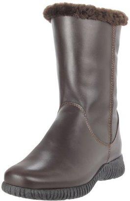 Brodie Women's Alberta Boot
