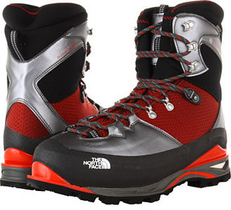 The North Face Verto S6K Glacier GTX®