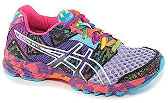 Asics Women ́s Gel-Noosa Tri 8 Running Shoes