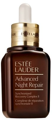 Estee Lauder Advanced Night Repair Synchronized Recovery Complex Ii $65 thestylecure.com