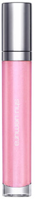 shu uemura Gloss Unlimited (Pink Collection)