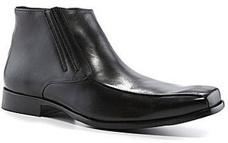 Johnston & Murphy Shaler Dress Boots