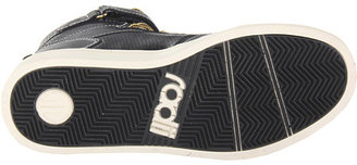 Radii Moon Walker
