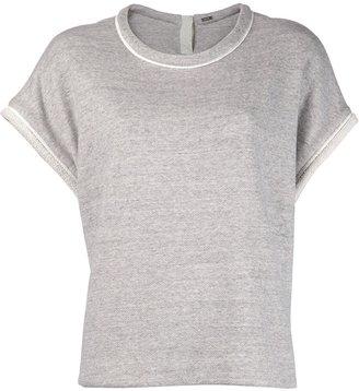 ADAM by Adam Lippes sweatshirt top