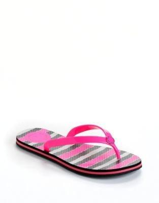 Marc by Marc Jacobs Flip-Flop Sandals
