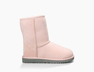 UGG Toddlers' Classic