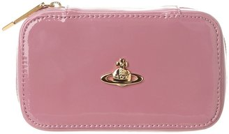 Vivienne Westwood 6372V (Antique Rose) - Bags and Luggage