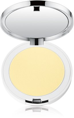 Clinique Instant Relief Mineral Pressed Powder