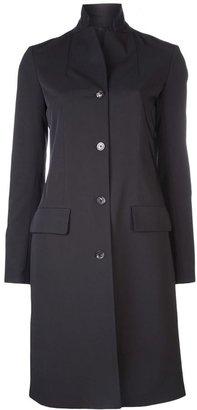 The Row 'Frannack' coat